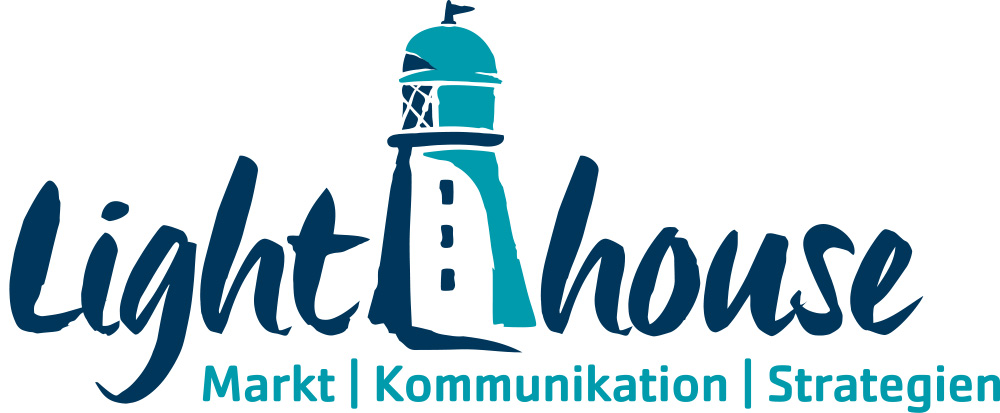 Lighthouse Werbeagentur